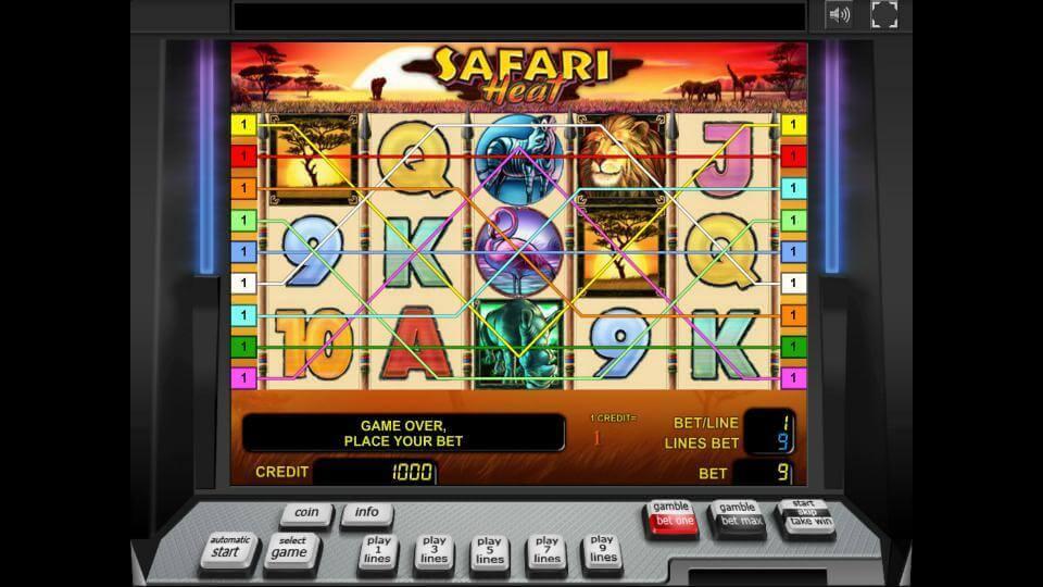 Играть онлайн 3д слот автоматы игровые автоматы admiral карточные